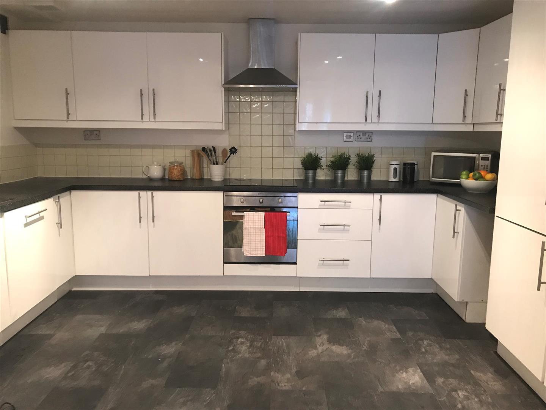 Osborne Road Newcastle Upon Tyne, 34 Bedrooms  Block of flats ,For Sale